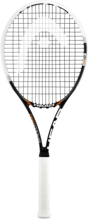 Novak Djokovic S New Racket Talk Tennis